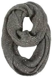 infiity scarf