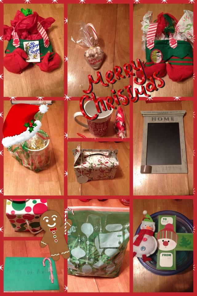 smsgifts