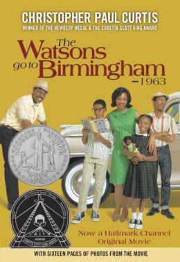 Watsons Pic
